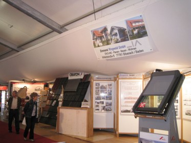 Messestand_3